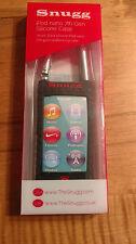 case with metal clip ipod nano 7