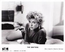 Annette Bening The Grifters Les Arnaqueurs Stephen Frears Original Vintage 1990