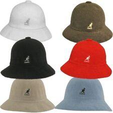 Kangol Bermuda Casual Bucket timeless classic Kangol® style 0397BC S,M,L, XL