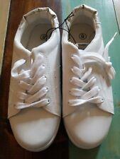 Women's Tennis Shoes Size 8 Nwt!