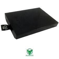 Genuine Microsoft Xbox 360 25GB Internal HDD (Xbox 360) Very Good - Fast Post