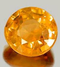 Loupe Clean Good Cut Transparent Loose Gemstones