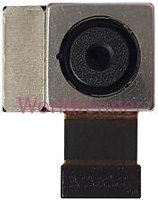 Cámara Principal Flex Trasera Main Camera Back Rear Asus Zenfone 3
