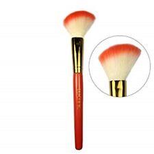 Technic Slanted Blusher Brush / Bronzer / Highlighter / Blusher Brush # 24202
