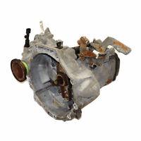 Getriebe GGU EMD EWT JDA JXY 5 Gang Schaltgetriebe Skoda Fabia 6Y VW Polo 9N 9N3