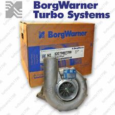 93012301200 Turbolader Porsche 911 Turbolader 964 3.3 Turbo 320PS 93012301305