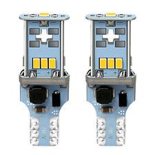 Canbus 921 Led Bulbs Backup Reverse Light for Dodge Ram 1500 2500 3500 2007-2010(Fits: Neon)