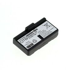 Power Battery for Sennheiser Headphones Headset BA90 E90 E60 Audioport A1