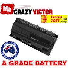 A42-G75 Battery for ASUS G75 G75-3D G75V G75V-3D G75VM G75VM-3D G75VW G75VX