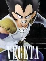 Dragon Ball Z / Vegeta / BWFC / Banpresto World Figure Colosseum Type A