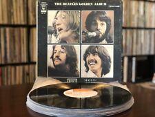 The Beatles – Golden Album 10XLP Box Set