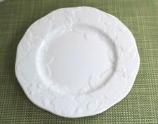 "Wedgwood England Strawberry and Vine Salad Plate - 8 3/4"""