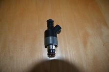 Holley 650HP MPI Fuel Injector 522-3608 Universal