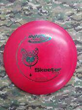 Innova DX Skeeter (Red-Green)