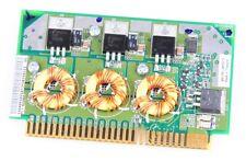 IBM VRM módulo xSeries 255, 360, 440 - 49p2073
