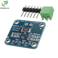 NEW INA219 I2C Bi-directional DC Current Power Supply Sensor Breakout Module
