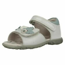 Girls Startrite Casual Sandals 'Verbena'