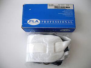 FLA Orthopedics Arm Sling Navy Blue 28-312500 Size Medium NOS New
