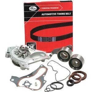 Timing Belt Kit+WP For Toyota Camry SDV10 SXV10R SXV20R 5S-FE 5SFE 2.2L DOHC