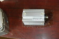 Univer X200 40/50, 40mm bore x 50mm stroke, Cylinder, New