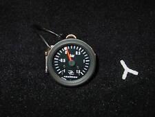 G60, 16v-g60, 16v Turbo, vr6 turbo presión de visualización