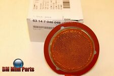 BMW Aerokit Side Reflector Right 63147046046
