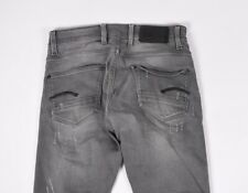 G-Star Revend Super Slim Men Jeans Size 29/34