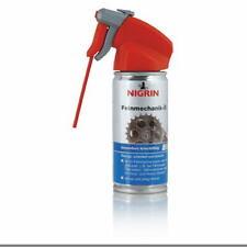 NIGRIN 72253 Feinmechanik-Öl 100 ml