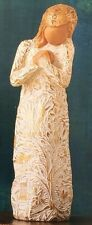 Willow Tree by Susan Lordi Figur Tapestry / Gobelin  Art 27536 12,5 cm NEU