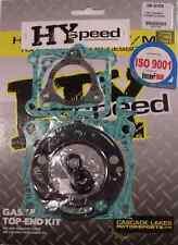 HYspeed Top End Head Gasket Kit Set Honda CR125R 2003