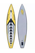 Naish One12'6 Inflatable Sup Board