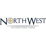 northwesttradenl