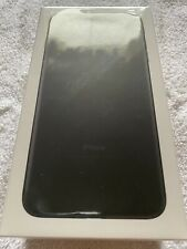 Apple iPhone 7 Plus - 128GB - Black (AT&T) A1784 (GSM)