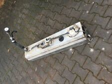 für Lotus Elise / Exige / Kitcar etc. Kraftstofftank Tank inkl Pumpe Tankdeckel