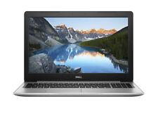 """Dell Inspiron 5000 15.6"""" 1TB HDD Intel i5-8250U 3.4 GHz8 GB RAM Laptop"""