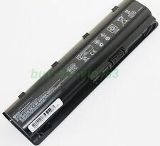 New Genuine Original Laptop Battery For HP MU06 6-cell 593553-001 593554-001 OEM