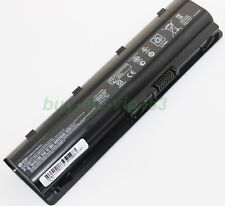 Genuine Original Battery For HP Pavilion G4 G6 G7 DV5-3000 DV6-6000 HSTNN-Q60C