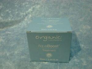 Organic Colour Systems, Aua Boost Treatment 90ml