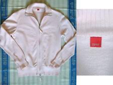 Esprit Damenjacken & -mäntel im Sonstige Jacken-Stil mit Polyester