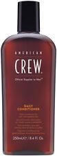 American Crew Daily Moisturizing Hair Conditioner 8.4 oz
