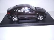 BMW X4 Series, Paragon PA97091 1/18th scale