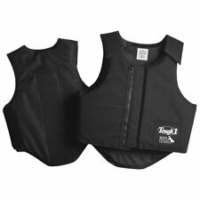 Adult Bull Riding Vest Tough 1 Body Guard Protective Vest   Size MEDIUM
