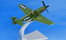Corgi North American P-51B - 1/72 scale - last one!