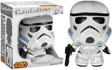 Funko - Fabrikations - Star Wars - Stormtrooper 29 FF6198