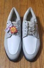 Lady Fairway Women's Golf Shoes Size 8