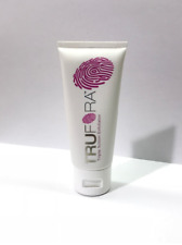 Trufora Triple Action Exfoliator - 2oz