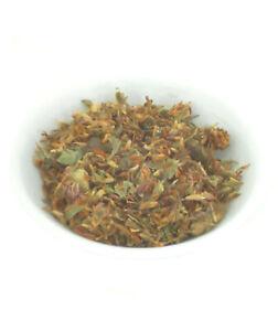 QUALITY DRIED RED CLOVER FLOWERS Trifolium pratense PREMIUM HERBAL eczemaTEA 20g
