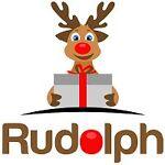 Rudolphonline