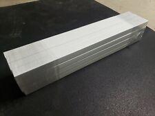 "Trex Transcend Classic White For 36"" Rails Balusters (16) Pack Lot Bundle"