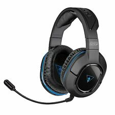 Turtle Beach Ear Force Stealth 500P Wireless 7.1 Gaming Headset PS4